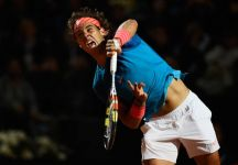 Masters Cup Live: Risultati Completi Day 6. Live dettagliato. Wawrinka elimina Murray. Rafael Nadal chiude il girone con tre vittorie