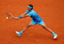 Considerazioni sul tennis spagnolo dopo la fine del Roland Garros