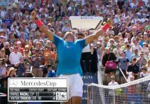 ATP Stoccarda: 66 esimo successo in carriera per Rafael Nadal
