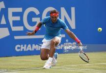 """Conchita Martinez parla di Rafael Nadal: """"Dopo la sconfitta di Wimbledon, pensa soltanto a ritrovare il suo tennis"""""""