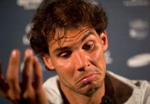 ATP Rio, Marsiglia e Delray Beach e WTA Rio de Janeiro: Ancora una sconfitta per Nadal. Esce di scena anche Del Potro (I video di tutte le semifinali)