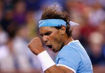 ATP Rotterdam: Entry list. Cinque top ten al via. Nessun italiano presente