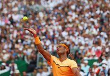 ATP Barcellona e Bucharest: Rafael Nadal conquista nuovamente Barcellona. A Bucharest tutto rinviato a domani (Video)