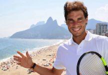 """Caso Wada: Nadal """"Non ho mai preso nulla che migliorasse il mio rendimento"""". L'ATP scrive un comunicato"""