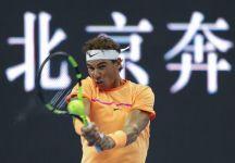 Fast4 Showdown Teams: Ecco i partecipanti all'esibizione. Presenti anche Nadal e Nishikori
