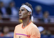 Rafael Nadal giocherà a Basilea