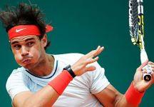 Circuito ATP-WTA: Finali. Successi di Rafael Nadal, Maria Sharapova e la prima di Lukas Rosol