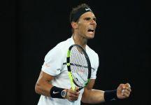 Australian Open: Spettacolo a Melbourne. Sarà Federer – Nadal la finale. Lo spagnolo supera il bulgaro Dimitrov dopo cinque set e cinque ore di gioco.