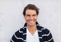 """I """"Magnifici 8 di Rafa"""", Nadal parla del suo team"""