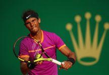 """Masters 1000 Monte Carlo: Nadal suona la """"Decima"""" nel Principato, domina Ramos in due set e si conferma Re del rosso"""