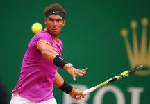 I due record di Rafael Nadal