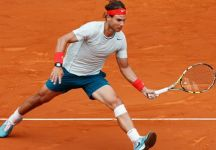 Classifica ATP Race Top 100 e Italiani: Rafael Nadal è in testa. Fognini 19 esimo. Seppi 22 esimo
