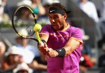 Masters 1000 Madrid: Che Nadal! Con grande intensità supera in due set Thiem in una bella finale. Continua la sua corsa sul rosso europeo (di M. Mazzoni)