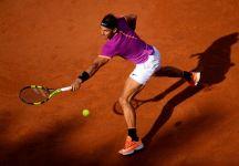 """Gunter Bresnik, allenatore di Thiem: """"Per il Roland Garros esiste un solo favorito, che è Rafa Nadal"""""""