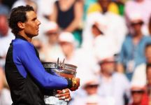 Un Roland Garros da record per Eurosport