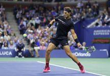 Us Open: Sarà tra Rafael Nadal e Kevin Anderson la finale 2017 dello slam americano (Video)