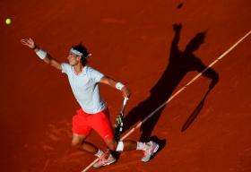 Risultati e News dal torneo ATP 500 di Rio de Janeiro