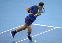 Combined Beijing: Rafael Nadal vince facile. Caroline Garcia vince anche a Pechino