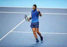 Open Court: in attesa del 2018 …e di Rafa Nadal (di Marco Mazzoni)