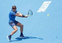 Open Court: tabellone maschile Australian Open 2018, incroci intriganti (di Marco Mazzoni)