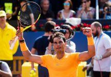 ATP Barcellona: I risultati con il Live dettagliato delle Semifinali
