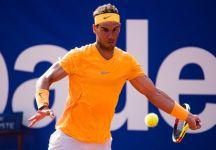 Combined Madrid: I risultati  del Day 6. Dominic Thiem elimina Rafael Nadal. Kiki Bertens in finale sfiderà Petra Kvitova