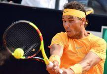 Combined Roma: Rafael Nadal e Elina Svitolina vincono il torneo di Roma