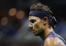 """Rafael Nadal: """"David Ferrer? Grande professionista ed ottimo amico"""""""