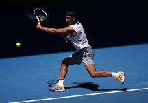 Rafael Nadal ed il difficile rapporto con i tornei sul duro