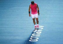 ATP Acapulco: Nick Kyrgios salva tre match point consecutivi a Rafael Nadal ed elimina lo spagnolo (VIDEO)