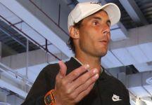 Roger Federer e Rafael Nadal contro il lancio della nuova associazione dei giocatori.  ATP, WTA, ITF, Grand Slam  contro le intenzioni di Pospisil e Djokovic
