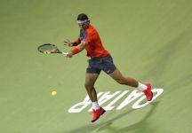 ATP Doha: Rafael Nadal conquista il 61 esimo successo in carriera