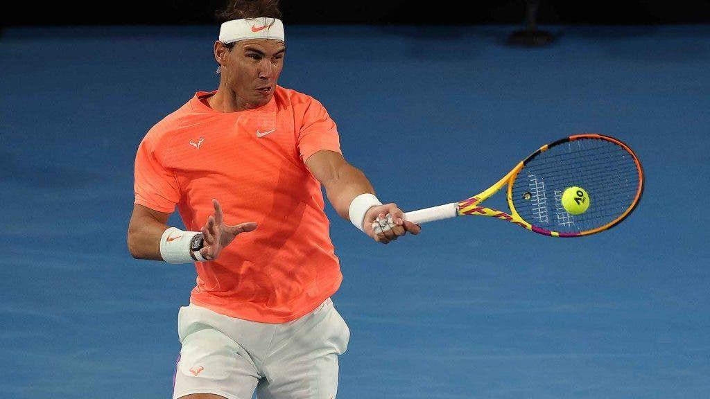 Rafa Nadal e Roger Federer, ancora insieme nel Player Council