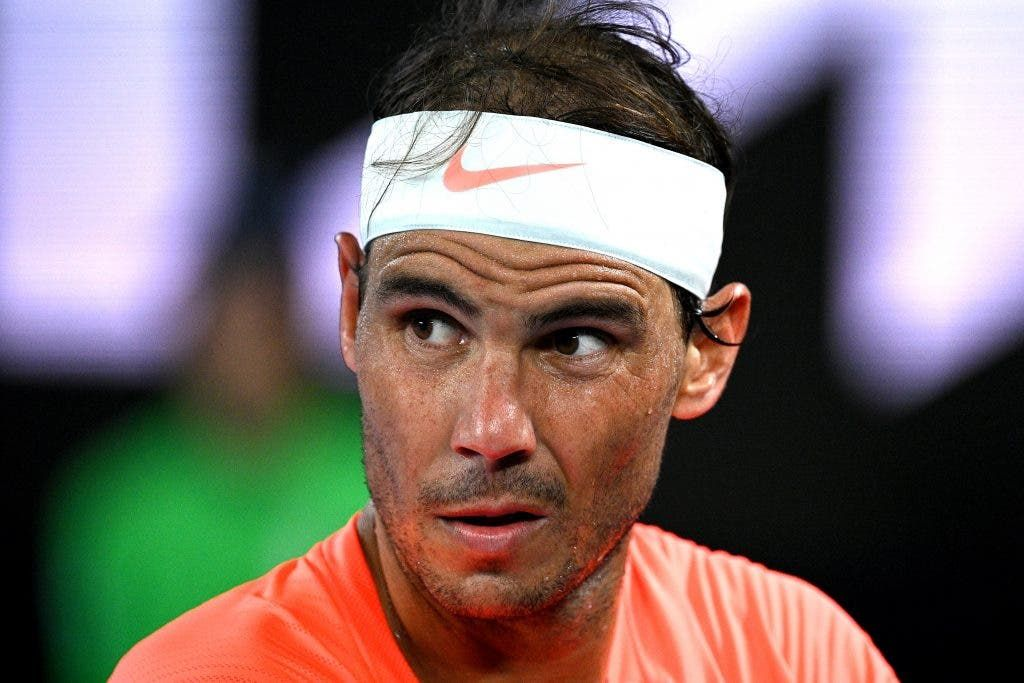 Rafa Nadal, 11 volte campione a Monte Carlo