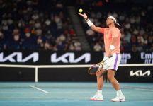 Rivoluzione per il futuro del Tennis? ITF studia nuove regole che promettono di far parlare