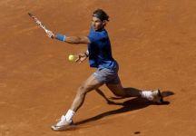 ATP Barcellona, Bucharest: Risultati Live Quarti di Finale. Livescore dettagliato. Grande sorpresa! Eliminato Rafael Nadal da Nicolas Almagro