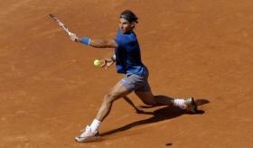 Risultati e News dal torneo Masters 1000 e WTA Premier di Madrid