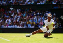 """Spacca Palle: Nadal salta US Open, ma sarà """"pronto"""" a ripartire"""