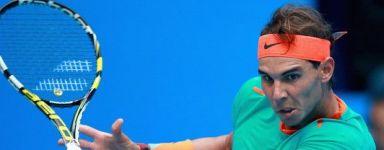 """Rafael Nadal: """"Mi opererò il prossimo 3 novembre"""". Forfait anche a Londra"""