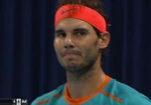 ATP Basilea, Valencia: Risultati Live Quarti di Finale. Ok Federer con Dimitrov. Nadal ko con Borna Coric. Goffin elimina Raonic. Ok Murray e Ferrer a Valencia
