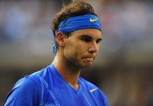 Rafael Nadal si avvicina al rientro. Possibile wild card a Vina del Mar