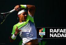 IPTL: Ecco le squadre. Presente anche Rafael Nadal. Nessun italiano al via