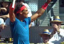 Masters 1000 e WTA Premier di Madrid: Risultati Live Semifinali. Nadal vs Murray sarà la finale maschile