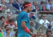 """Parla il Direttore del Roland Garros su Rafael Nadal: """"Soprattutto sulla terra nel 2015 sono arrivate sconfitte inaspettate per Rafa e, per quest'anno, abbiamo deciso di non aiutarlo"""""""