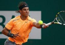 Masters 1000 – Montecarlo: Nadal trionfa, Djokovic spento. Lo spagnolo colleziona l'ottavo successo monegasco (VIDEO)