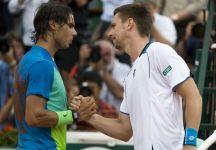 """Robin Soderling: """"Nessuno pensava che avrei potuto battere Nadal al Roland Garros. Coppa Davis? Giusto cambiar qualcosa ma non bisogna rompere la tradizione"""""""