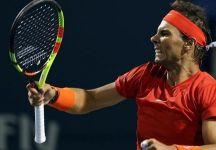 Masters 1000 Toronto: Rafa Nadal domina uno stanco Stefanos Tsitsipas in una finale deludente, ravvivata solo nel finale del secondo set