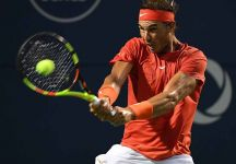 Masters 1000 – Toronto: Risultati con il livescore dettagliato delle semifinali