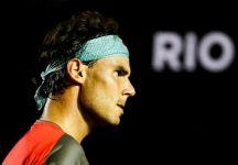 ATP Rio de Janeiro e WTA International di Rio: Risultati Semifinali. Rafael Nadal annulla due match point a Pablo Andujar ed è in finale. Dolgopolov elimina Ferrer