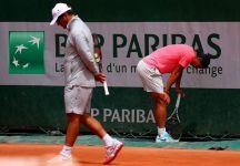 """Toni Nadal: """"Ad un certo punto del match, verso la fine, ho capito che Rafael aveva i crampi"""""""